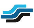 VALENCIA PISCINAS logo